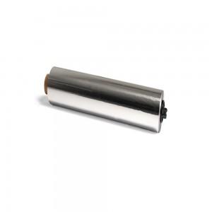 Wrapmaster Foil Refill 30cm X 90m
