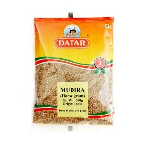 Datar Mudira (Horse Beans)