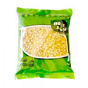 Najla Popcorn Seeds