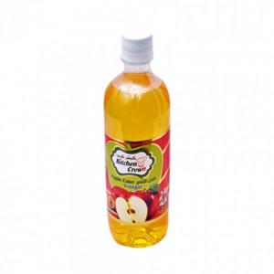 Kitchen Crown Apple Vinegar
