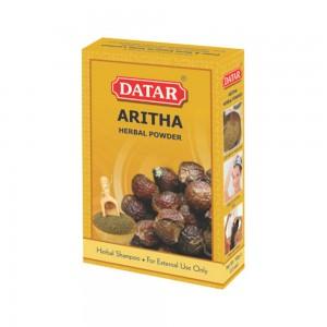 Datar Aritha Powder