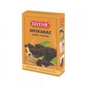 Datar Shikakai Herbal Powder