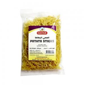 Datar Potato Sticks