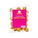 Datar Peanut Laddu