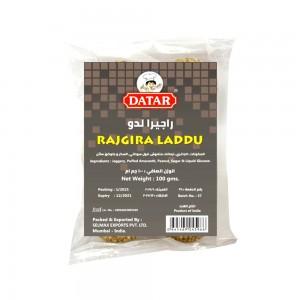 Datar Rajgira Laddu
