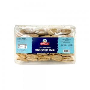 Datar Whole Wheat Khari
