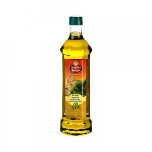 Serjella extra Virgin Olive Oil (Pet) (N/L) (Promo)