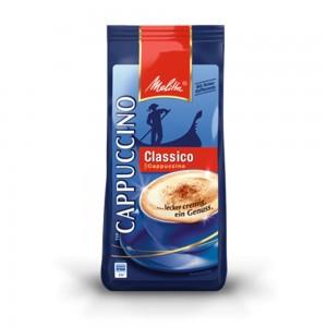 Melitta Classic Cappuccino