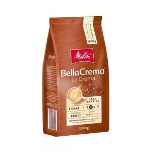 Melitta La Crema Coffee Seeds
