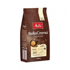 Melitta Espresso Coffee Seeds