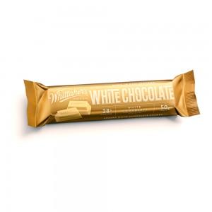 Whittakers White Chocolate Chunks