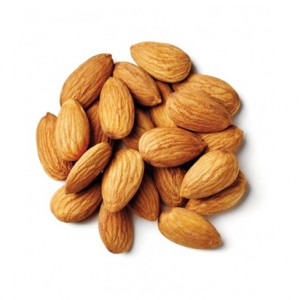 Almond normal