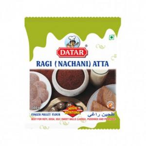 Datar Ragi Powder