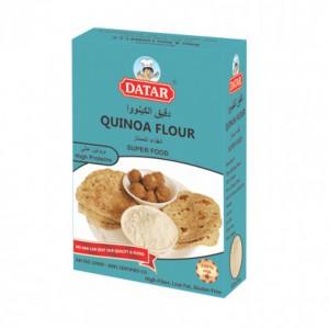 Datar Quinoa Flour