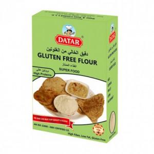 Datar Gluten Free Flour