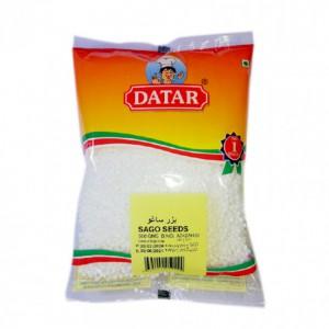 Datar Sago Seeds Indian