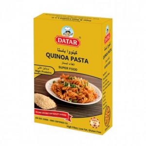 Datar Quinoa Pasta 200gm