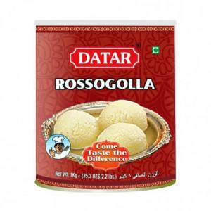 Datar Rasagola
