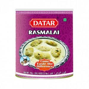 Datar Rasmalai