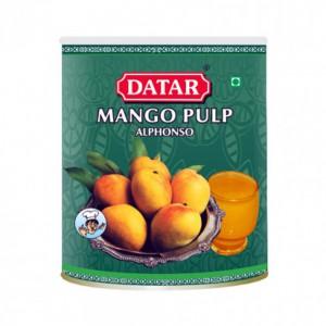Datar Mango P Alphonso