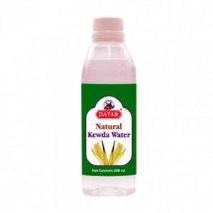 Datar Natural Extract Kewra Water