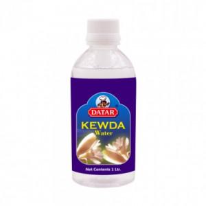 Datar Kewra Water