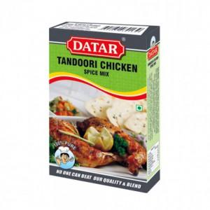 Datar Tandoori Chicken Masala