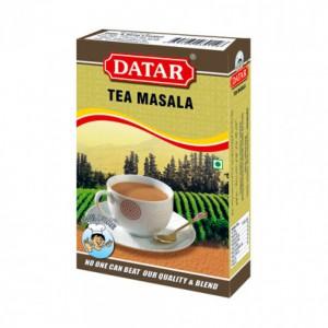 Datar Tea Masala