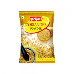Priya Coriander Powder (Pouch)