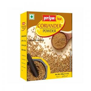 Priya Coriander Powder