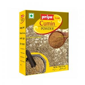 Priya Cumin Powder