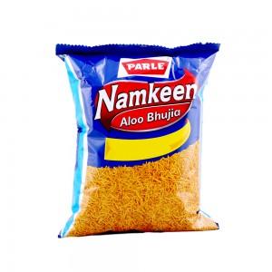 Parle Aloo Bhujia Namkeen