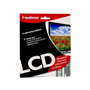 Eudorex ESP LCD Cloth