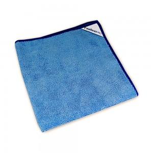 Eudorex Microtex Fast Blue Cloth