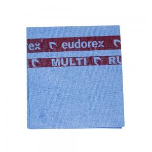 Eudorex Multi Runner Cloth