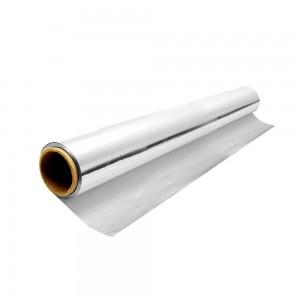 Greens Aluminum Foil-45cm*300m- 14 MIC