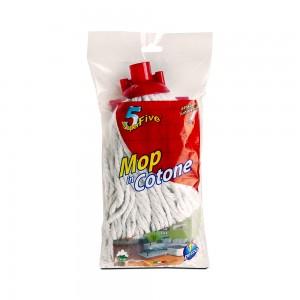 Super 5 Cotton Floor Cloth