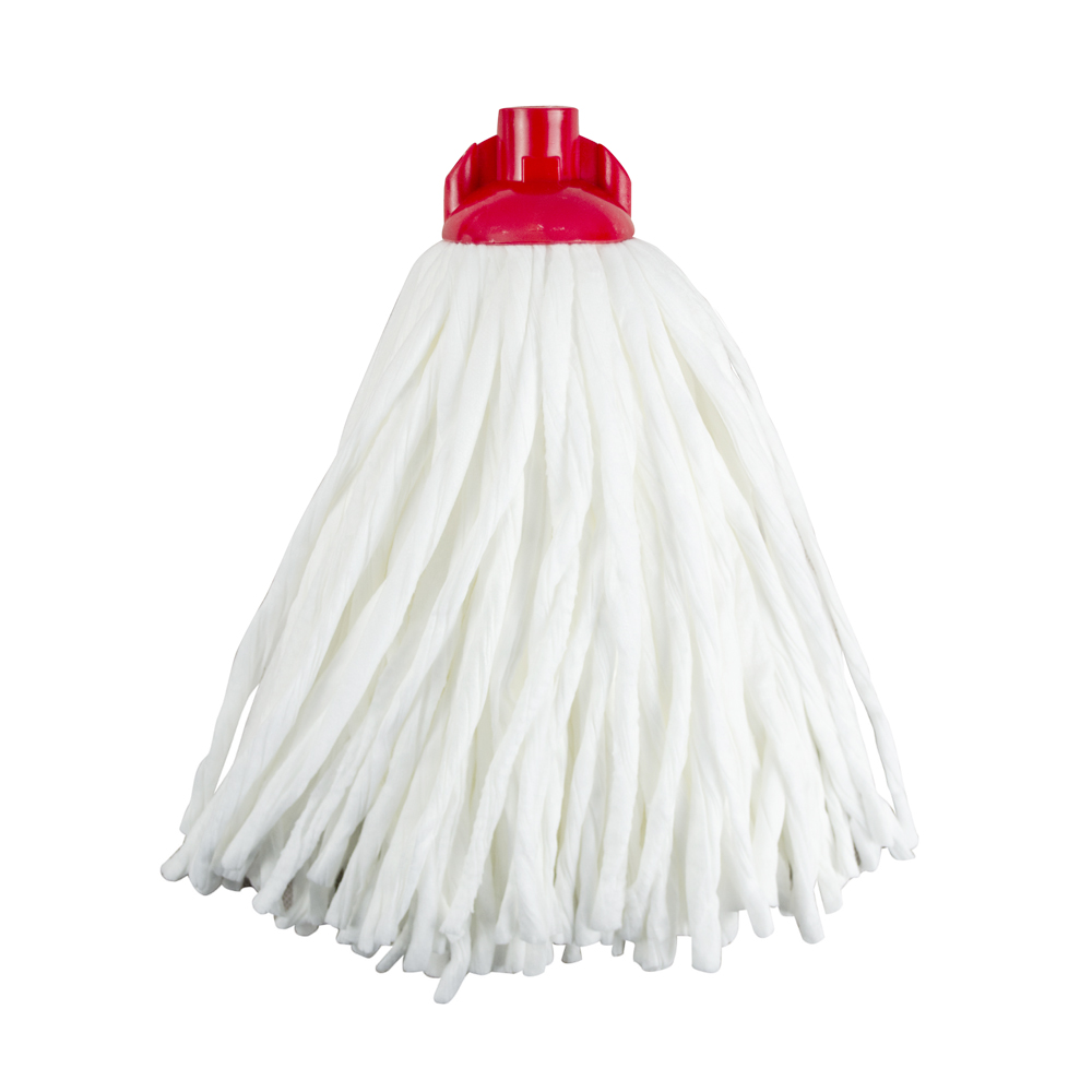 Super 5 Whao Mop With Handle