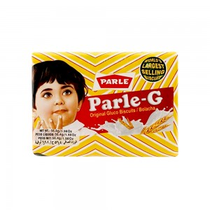 Parle Gluco Biscuits
