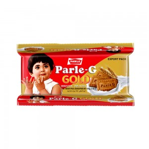 Parle Gold Biscuits