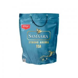Jivraj Samaara Tea