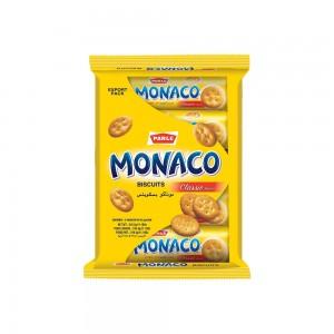 Parle Monaco (1X5 ) Promo