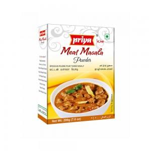 Priya Meat Masala Powder