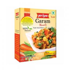 Priya Garam Masala Powder