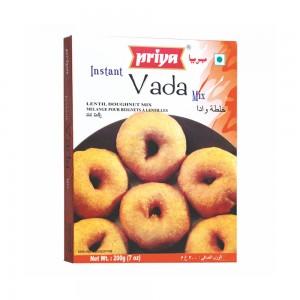 Priya Vada Mix