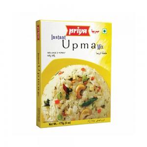 Priya Upma Mix