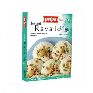 Priya Rava Idli Mix