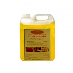 Sahara Pine Disinfectant