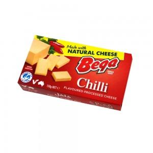 Bega PCB Hot Chilli