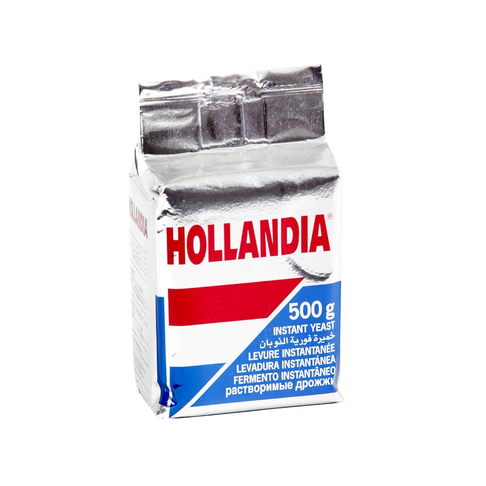 Hollandia Instant Yeast